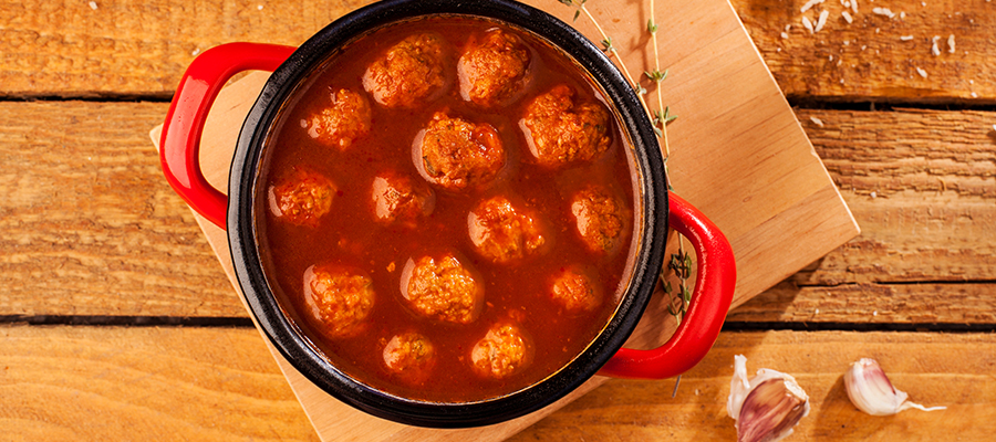 albondigas-ternera-tomate-argal-blog