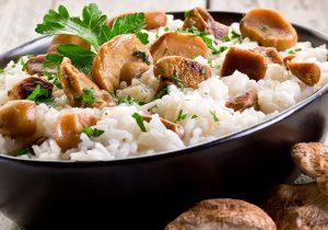 risotto-setas-receta-argal
