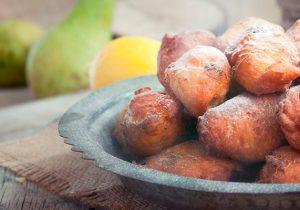 bunuelos-frambuesa-receta-argal