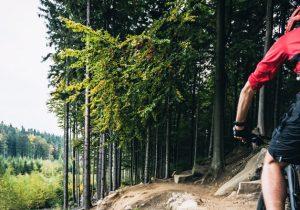 hacer-deporte-dieta-equilibrada