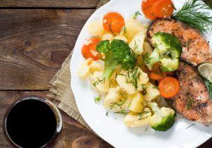 salmo-patatas-verduras