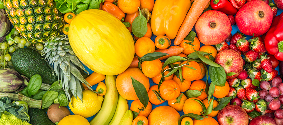 fruta-verdura-argal-blog