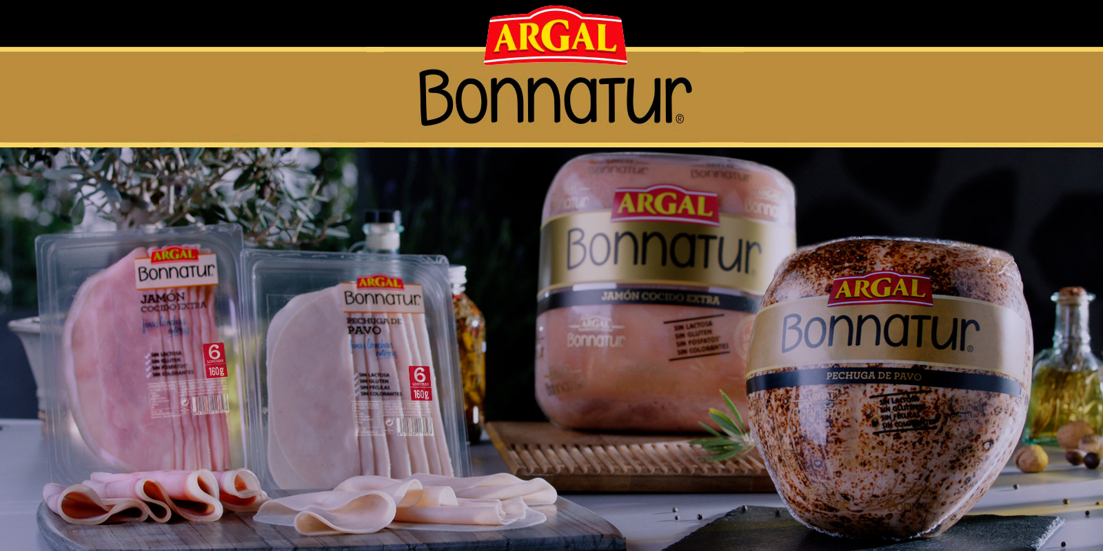 1600x800-HD-Sticky-Bonnatur-Argal