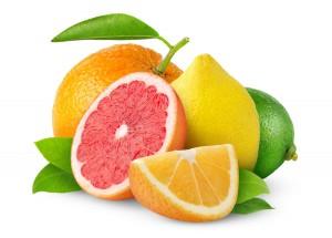 60-citricos-OK-300x215.jpg
