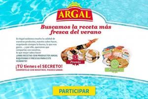 Concurso_argal_post-300x201.jpg