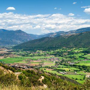 imagen-paisaje-pirineos