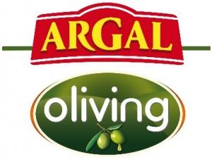 oliving-300x227.jpg