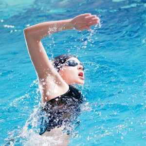 piscina-300x300.jpg