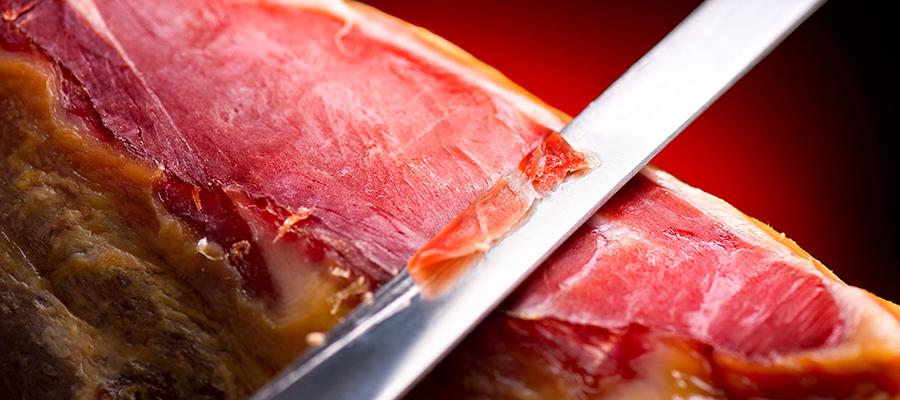 cortar-jamon