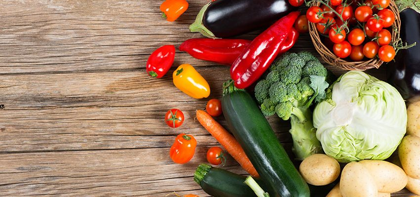 verduras-argal