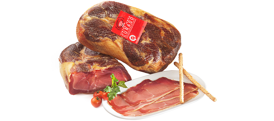 19231-cured-ham-boneless