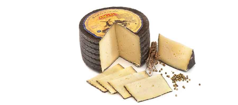 19365-queso-semi