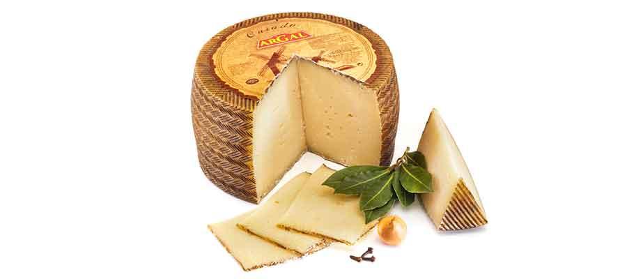 19366-queso-curado