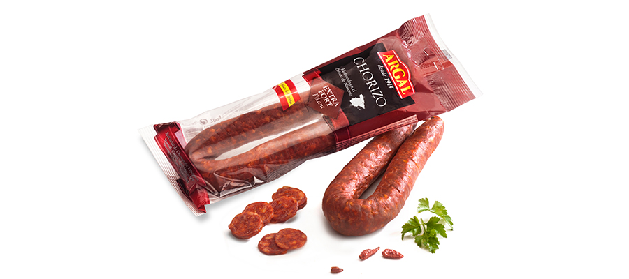 20686-chorizo-extra-picante