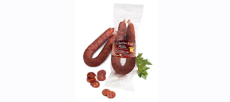 21081-chorizo-picante