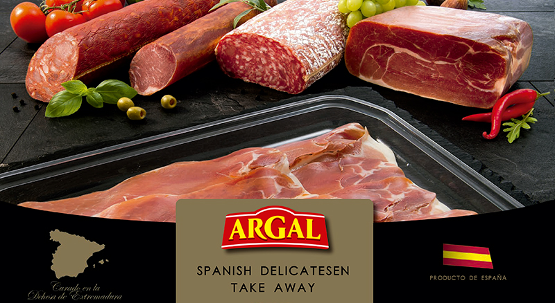 bodegon-productos-argal-take-away-internacional