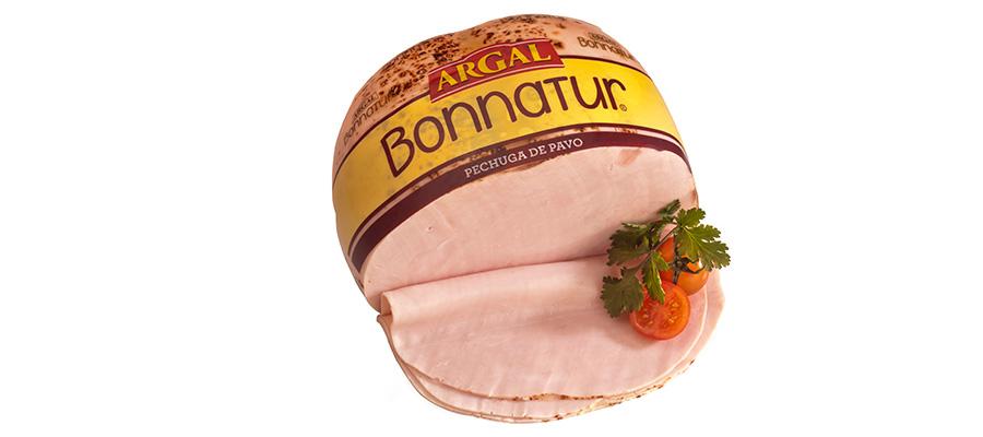 bonnatur-pechuga-pavo