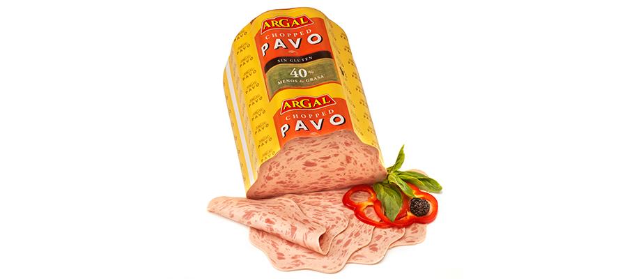 chopped-pavo-argal
