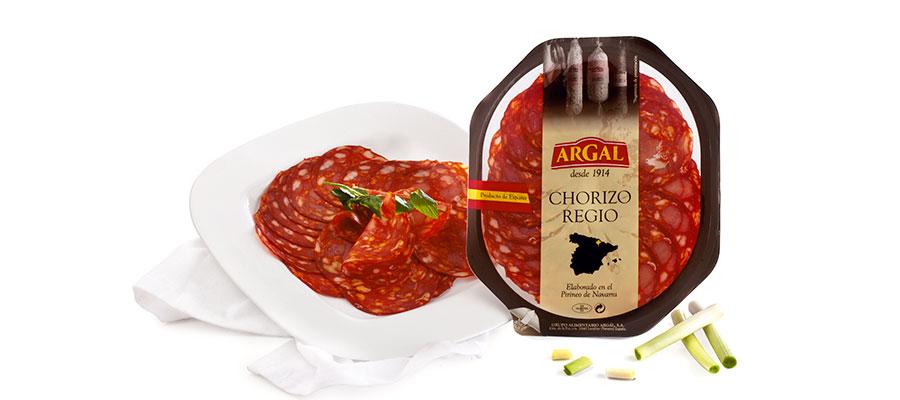 chorizo-regio-int