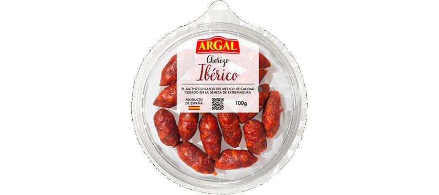 chorizo-snacks-ibericos