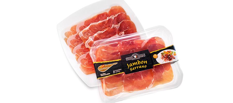jamon-serrano-sechoir-bodega
