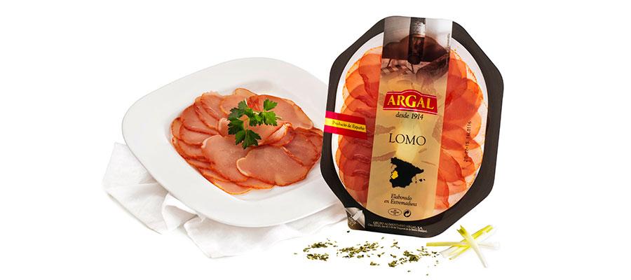lomo-int