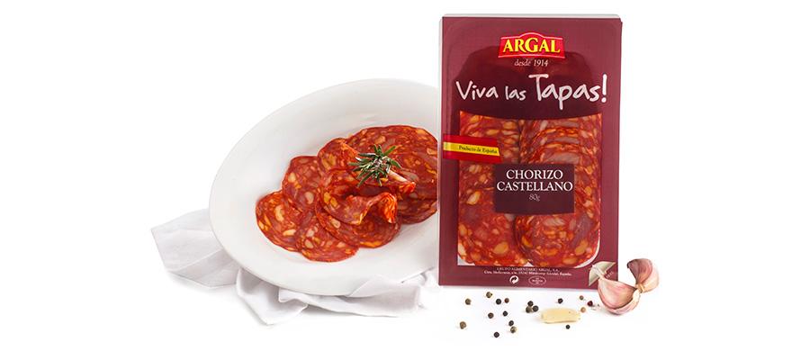 viva-tapas-chorizo-castellano