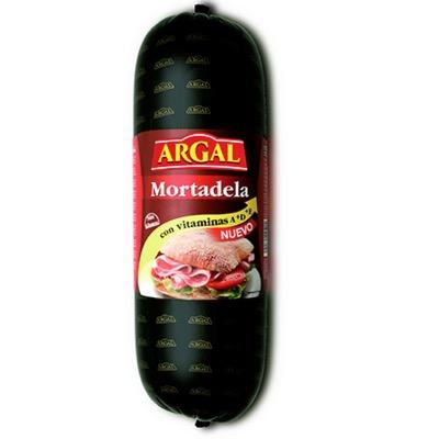 10059-mortadela-vitaminas