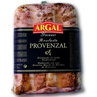 10144-roulada-provenzal