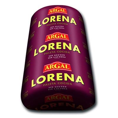 10288-paleta-lorena