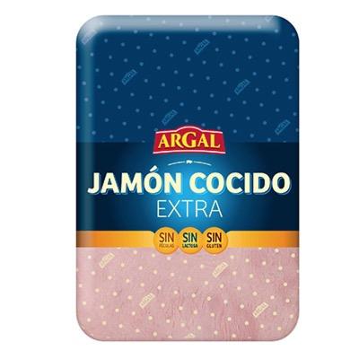 10627-jamon-cocido-argal