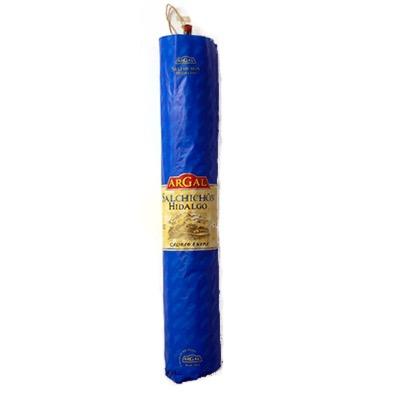 14967-salchichon-hidalgo|14967-salchichon-hidalgo