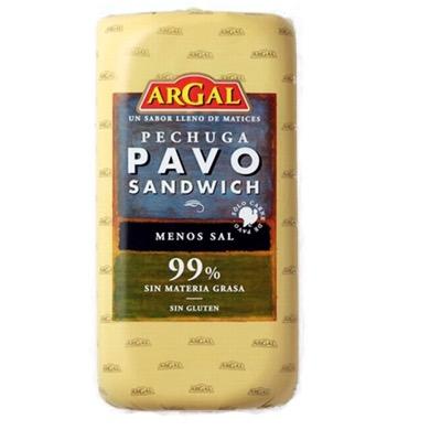 19260-pechuga-pavo-sandwich