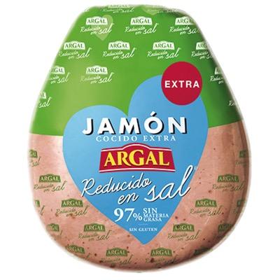 19312-jamon-reducido-sal