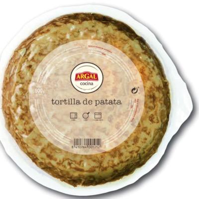 19477-tortilla-patatas