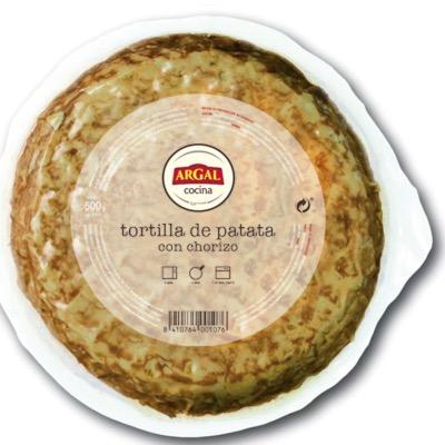 19479-tortilla-con-chorizo