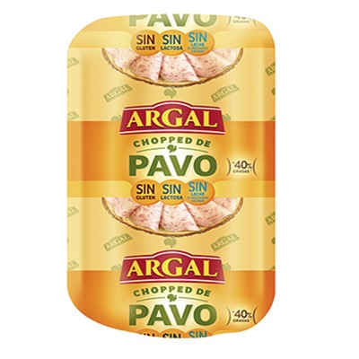 20522-chopped-pavo-argal