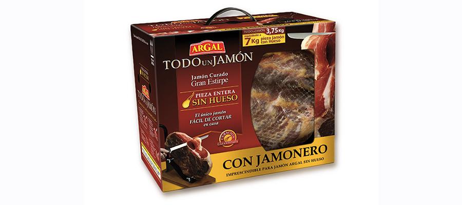 20616-jamon-jamonero