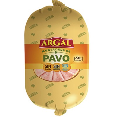 21792-mortadela-pavo-argal