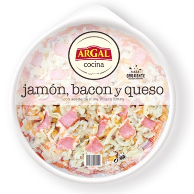 24027-pizza-jamon-queso