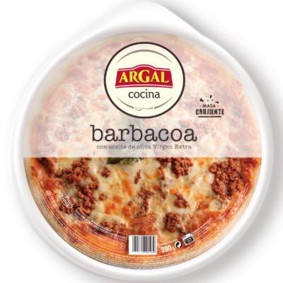 24032-pizza-barbacoa