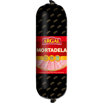 Mortadela-Argal-400x400