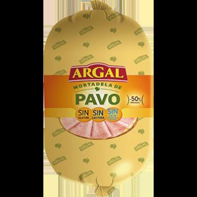 Mortadela-Pavo-Argal-400x400