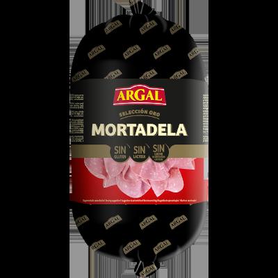 Mortadela-selección-oro-400x400