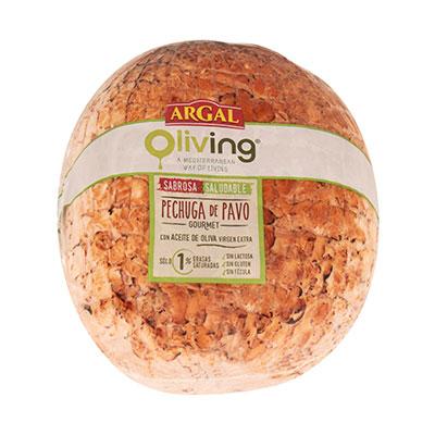 ar-pechuga-pavo-gourmet-oliving
