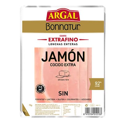 pack-jamon-cocido-extra-corte-extrafino-75g
