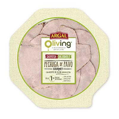 pechuga-pavo-oliving-100