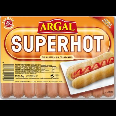 salchicha-superhot-400x400