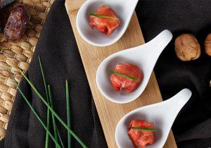 bombones-jamon-curado-receta