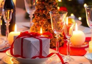 303 comida-navidad